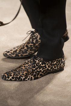 animal print, mens fashion