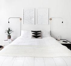 Best Gift Baskets, Deck Stairs, Foyer Lighting, Restoration, Interior Design, Bedroom, Inspiration, Furniture, Home Decor