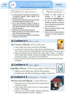 Les 12 Travaux D'hercule Questionnaire Cm2 : travaux, d'hercule, questionnaire, Idées, Mythologie, Mythologie,, Travaux, Hercule,, Orpheecole