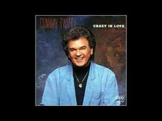 """""""I've Never Seen the Likes of You"""" by Conway Twitty (1980)"""