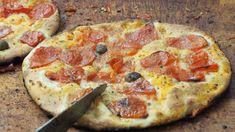 Un itinerario nel capoluogo pugliese per ritrovare uno dei sapori più autentici, il comfort food per eccellenza.