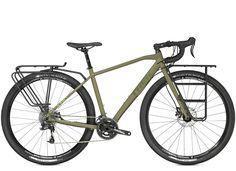 Trek 920 Disc 2016 29 Zoll bestellen | Fahrrad XXL
