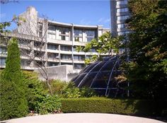 Vancouver Apartment North Guide Rental Apartments Pictures Easy Mansions House Styles Home Decor
