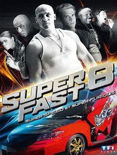 Superfast 8 film complet, Superfast 8 film complet en streaming vf, Superfast 8 streaming, Superfast 8 streaming vf, regarder Superfast 8 en streaming vf, film Superfast 8 en streaming gratuit, Superfast 8 vf streaming, Superfast 8 vf streaming gratuit, Superfast 8 streaming vk,