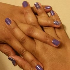 #berrybluejn #silverfloraljn  To order: www.shaunc.jamberrynails.net