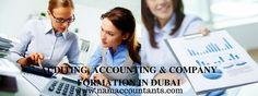 http://www.namaccountants.com/co…/llc-company-dubai-uae.html #LLC #Company #Formation #Audit #firms #DMCC  #llc #Business #setup, #Company #incorporation #silicon oasis, #LLC #Company #Formation in Dubai, Company formation in #DWC #Dubai #Business #setup in DMCC Dubai, #Company #Formation in #UAE
