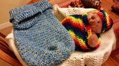 Great baby gift http://ift.tt/1IvgFED #DesignedbybrendaH #etsy #etsyonsale #etsyshop #etsyshopowner #etsyhunter #etsypromo #etsyprepromo #etsyseller #giftsforher #handcrafted #handmade #etsylove #shopetsy #handmadewithlove #gifts #fashionista #crochet #crochetaddict