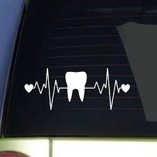 Resultado de imagen para papel decorativo dentistas