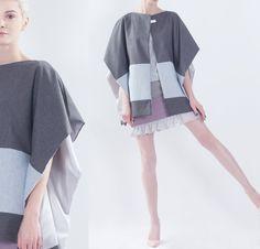 EMPOWER by Rue des Trucs Rue, Ballet Skirt, Skirts, Blog, Fashion, Atelier, Moda, Fashion Styles, Skirt