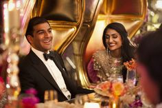 indian sangeet nashville at oz, parthenon wedding reception, dinner at war memorial, #gettingmarriedinnashville, #nashvilleweddings, enchanted florist nashville