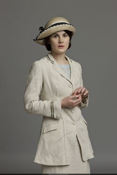 Lady Mary                                                       …                                                                                                                                                                                 Plus