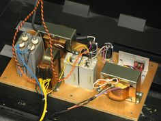 ¥Õ¥£¡¼¥ë¥É·¿¥¹¥Ô¡¼¥«¡¼¡Ê604¡Ë Shindo Laboratory HiFi-Do McIntosh/JBL/audio-technica/Jeff Rowland/Accuphase