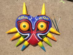 terrible_fate______majora_s_mask_cosplay_mask__by_generalgibby-d7osqfu.jpg 900×672 pixels