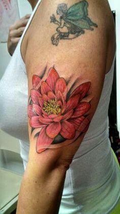tattoo designs zodiac celtic as good tribal tattoos aries o r dog