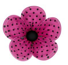 306 best flowers clipart images on pinterest in 2018 flower art spring flower clip art mightylinksfo