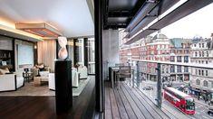 To Let, 3 Bedroom Apartment, One Hyde Park, 100 Knightsbridge, SW1X 7LJ, London