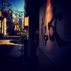 guzzler_jp's photo on Instagram