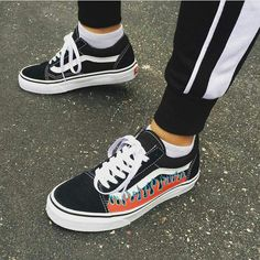 40ab5381d0 Pinterest  IIIannaIII Vans Shoes