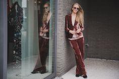 multibrand fashion store miss-m antwerp kapellen shopping Antwerp, Liu Jo, Missoni, Camilla, Kimono Top, Store, Shopping, Women, Fashion