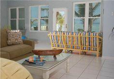 5BR-Coconut Beach | Grand Cayman Villas