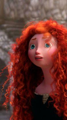 Disney Rapunzel, Disney Frozen Elsa, Disney Magic, Disney Art, Disney Dream, Disney Icons, Disney Characters, Harry Potter Disney, Funny Face Photo