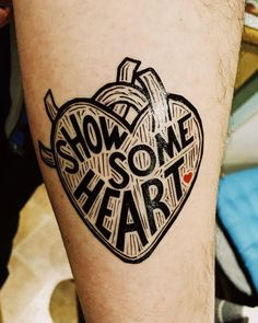 "33 Likes, 1 Comments - Tom Kelly (@tomdkelly) on Instagram: ""Fantastic initiative from the @irish_heart_foundation with their #showsomeheart water tattoo…"""