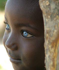 best ideas for african children art eyes Beautiful Children, Beautiful Babies, Beautiful People, Pretty Eyes, Cool Eyes, African Children, Art Children, Stunning Eyes, Amazing Eyes