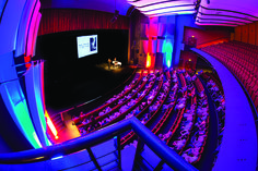 Frankston Arts Centre Business Events, Victoria Australia, Conference, Melbourne, Centre, Tourism, Concert, Beautiful, Turismo