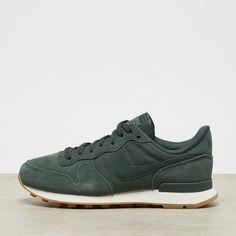 Nike Sneaker Herren »Air Max Zero«, mit Mesh Einsätzen, Schaumstoffsohle, leichte Dämpfung