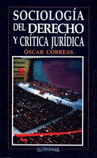 DESCARGAR LIBROS DE DERECHO DESCARGAR GRATIS LIBROS DE DERECHO BAJAR LIBROS DE DERECHO GRATIS: Libros de Sociologia Juridica Descargar