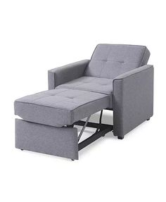 Sleeper Chair Bed, Armchair Bed, Modern Armchair, Sofa Bed, Home Decor Furniture, Living Room Furniture, Bed Furniture, Convertible Furniture, Transforming Furniture