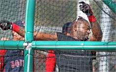 Red Sox Spring Training 2012. http://www.boston.com/sports/baseball/redsox/gallery/2012/red_sox_spring_training_2012/