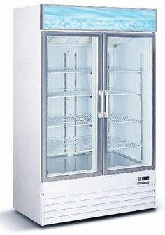Pin by roway chou on four glass door upright freezer pinterest pin by roway chou on four glass door upright freezer pinterest glass doors planetlyrics Gallery