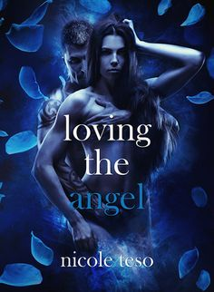 Nali's Shelter: Loving the angel di Nicole Teso - Release Party