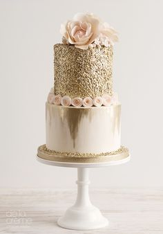 Choose which one is favorite amazing wedding cakes above. You can use this as a good reference for your wedding cake design Beautiful Wedding Cakes, Gorgeous Cakes, Pretty Cakes, Amazing Cakes, Contemporary Wedding Cakes, Bolo Cake, Engagement Cakes, Wedding Cake Inspiration, Inspiration Boards