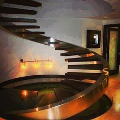 Stairway to .... well whatever you want!! Also, is it just me or did IG lower the quality of uploaded pics? 🤔  #Realtor #RealEstate #MillionDollarListing #SanJose #SiliconValley #Summer #Ferrari #bentley #art #Carmel #Luxury #MontereyBay #Ocean #Views #Live #InteriorDesign #Stairs #HomeDecor #ListingAgent #BuyersAgent #CallMeWithQuestions #montereybaylocals - posted by Peter Maturino https://www.instagram.com/petermaturino - See more of Monterey Bay at http://montereybaylocals.com