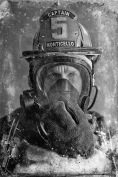 firefighter -repinned by California photography studio http://LinneaLenkus.com  #photography