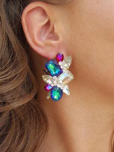 Business Meeting, Romantic Dinners, Ear, Jewelry, Neck Chain, Wristlets, Jewlery, Jewerly, Schmuck