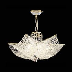 Schonbek roomsimages schonbek worldwide re3214 13 light refrax schonbek roomsimages schonbek worldwide re3214 13 light refrax wave large pendant polished ideas for the house pinterest swarovski crystals mozeypictures Image collections
