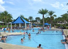 Nocatee Residents and their guests enjoying their sunny 2017 Labor Day weekend. Summer Days, Summer Time, Splash Water Park, Labour Day Weekend, Coastal, The Neighbourhood, How To Memorize Things, Florida, Warm