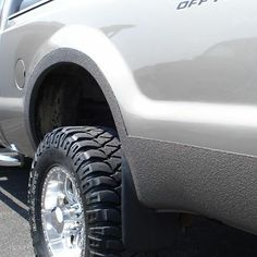 1000+ images about Truck Bed Liners on Pinterest | Truck ...