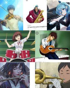 #anime#cartoon#orchestra#jazz#blues#rock#drum#drums#trumpet#saxophone#flute#violin#piano#guitar#drawing#draw#design#diseño#conception#disegno#Xbox#playstation#şarkıcı#μοντέλο#дизайн#ออกแบบ#设计#デザイン#