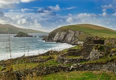 Some of my favorite finds from a recent trip to Dingle - Just Back: Ireland's Dingle Peninsula