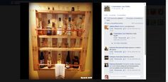 Sueli Borghi - Sueli Borghi compartilhou um álbum na sua linha do...