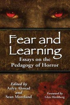 essays on film theory