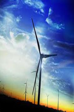 Renewable Energy Overview: Inventing the sustainable future