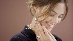 Un vistazo al backstage de nuestra historia de moda en la que elegimos los conjuntos que accesorizados con las piezas de la colección #TiffanyHardWear de @tiffanyandco encarnan la fuerza y el espíritu de la mujer moderna. #BazaarMx #HarpersBazaarMx #TiffanyAndCo #ThinkingFashion  via HARPER'S BAZAAR MEXICO MAGAZINE OFFICIAL INSTAGRAM - Fashion Campaigns  Haute Couture  Advertising  Editorial Photography  Magazine Cover Designs  Supermodels  Runway Models