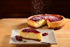 Decadent and delicious cakes Yummy Cakes, Cheesecake, Sweets, Desserts, Recipes, Food, Diets, Tailgate Desserts, Deserts