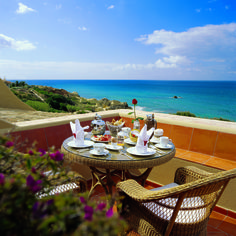 Vila Joya Restaurant, Two Michelin stars. Great Places, Places To Go, Beautiful Places, Portugal, Michelin Star, Algarve, Restaurant Bar, Hotels, Around The Worlds