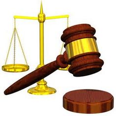 law info - http://www.avvo.com/legal-answers/where-can-a-client-go-to-file-a-complaint-about-at-1196979.html